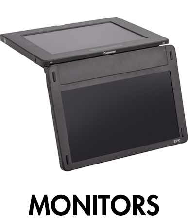 Picture for category Autoscript Monitors