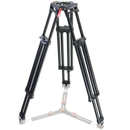 Picture of Sachtler Tripod Cine 150 long