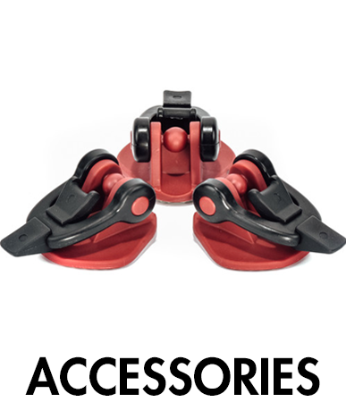 Picture for category Sachtler Accessories