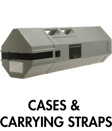 Picture for category Vinten Cases & Carrying Straps