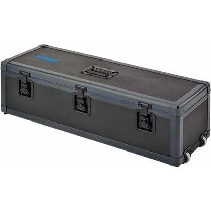 Picture of Vinten Hard Transit Case for 2-Stage ENG Systems