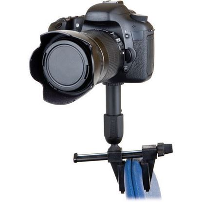 Picture of Delkin Devices Fat Gecko Vice Camera Mount
