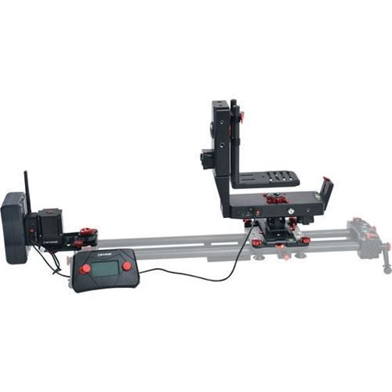 Picture of iFootage Motion Control S1A3 Bundle B1