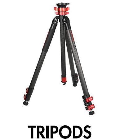 Picture for category iFootage Tripods