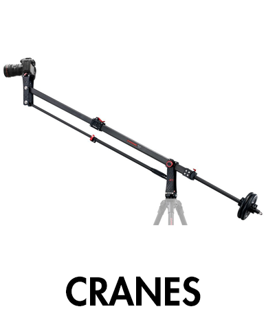 Picture for category iFootage Cranes