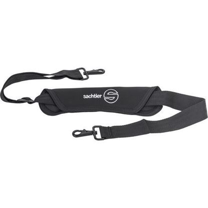 Picture of Sachtler Carrying Strap for ENG 75/2 D HD Tripod