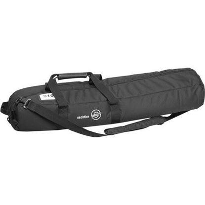 Picture of Sachtler DV 75 S Padded Bag
