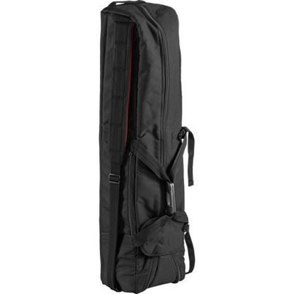 Picture of Sachtler ENG/EFP Padded Bag