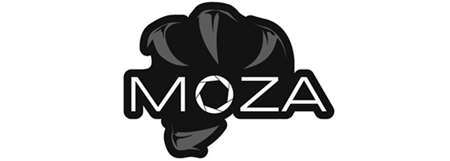 Picture for category Moza