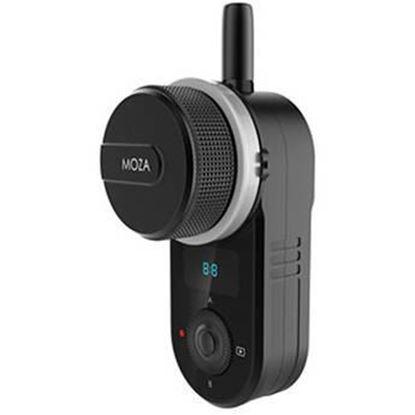 Picture of Moza Slypod Wireless Remote Controller
