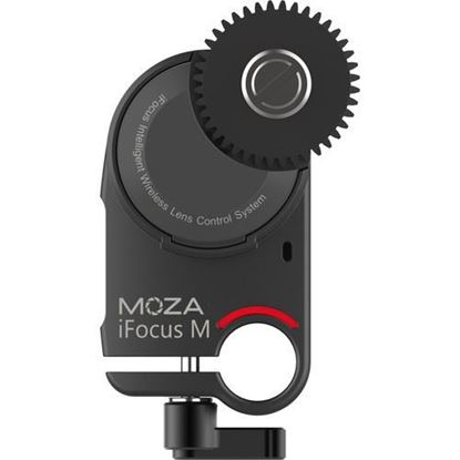 Picture of Moza iFocus-M Wireless Lens Motor