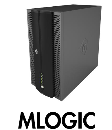 Picture for category mLogic Solutions