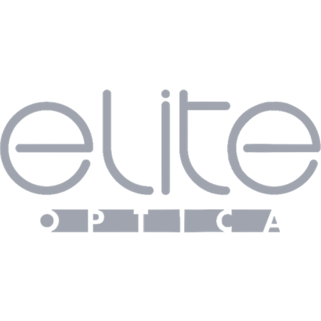 Picture for category Optica Elite